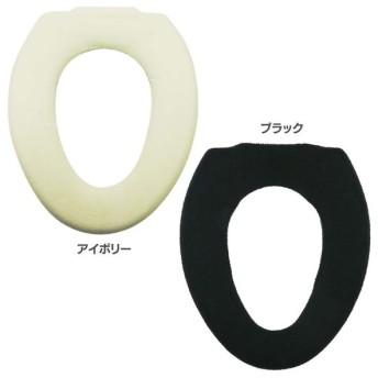 便座カバー O型 トイレ用品 フィーユ O型便座カバー (D)