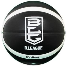 販売主:スポーツオーソリティ モルテン/メンズ/Bリーグバスケットボール メンズ ブラック×ホワイト 7 【SPORTS AUTHORITY】