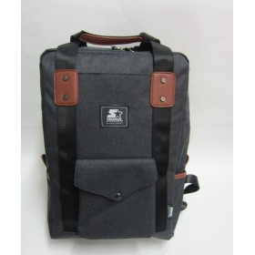 STARTER BLACK LABEL 2BOXリュックサック STBAG004
