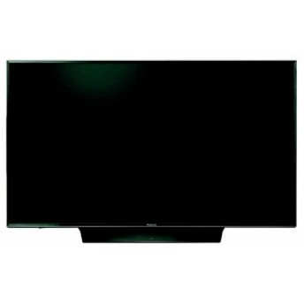 パナソニック 49V型4K液晶テレビ「VIERA(ビエラ)」 TH-49FX750