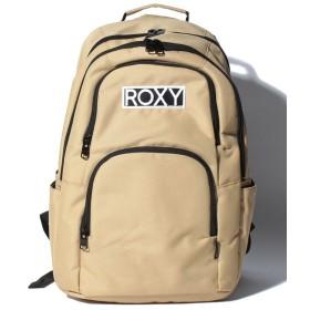 e884cbe32008 【30%OFF】 ロキシー GO OUT レディース BGE F 【ROXY】 【セール