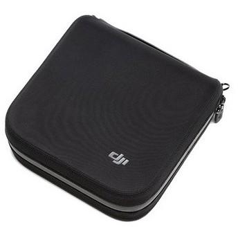 DJIジャパン SPARK Part20 Storage Box Carrying Bag SP20CB 《納期未定》
