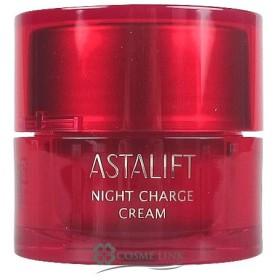 アスタリフト ASTALIFT アスタリフト ナイトチャージクリーム 30g セール特価 (340631)