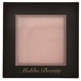 マリブビューティー/シングルアイシャドウベースカラーコレクション(クリーミーピンク BA03)