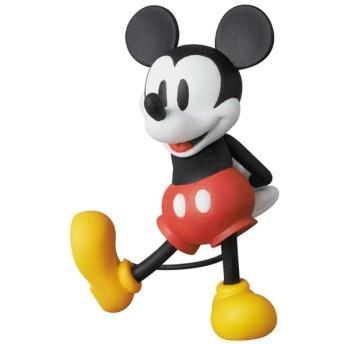 ウルトラディテールフィギュア No.214 UDF Disney スタンダードキャラクターズ ミッキーマウス