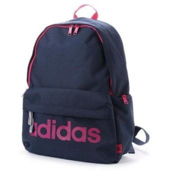 アディダス adidas リュック 17