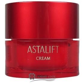アスタリフト ASTALIFT アスタリフト クリーム 30g (340570)