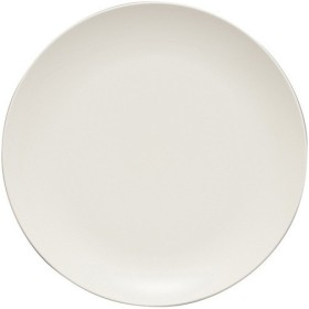 皿 クリーンコート WH 丸 プレート L φ272.1cm ( 1枚入 )