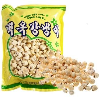 【テヤン食品】カンネンイ/とうもろこしのポン菓子 150g ★韓国お菓子/ 韓国食品 駄菓子】韓国食材韓国お菓子