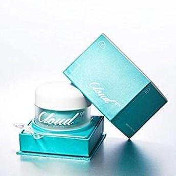 [クラウド9]CLOUD 9 クラウド・ナイン ホワイトニングクリーム (White Moisture Cream)シミそばかすのためのクリーム 韓国コスメ・しみ取りクリーム・そばかす取りクリーム