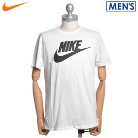 ナイキ NIKE Tシャツ フューチュラ アイコン Tシャツ 696708 104 メンズ