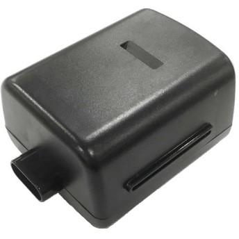 サイクロン式コードレスクリーナーSV-H101用バッテリー SV-H101BT