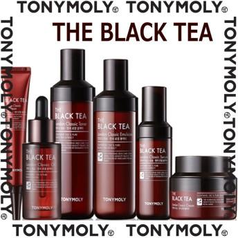 【 国内発送 】【 翌日お届け可能 】【 トニーモリー 】 【 The Black Tea London Classic 】【 新商品 】【 トニーモリーの新商品をぜひ試してみてください!