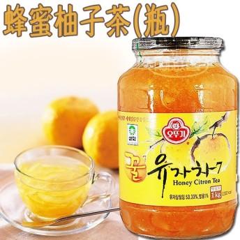 三和 蜂蜜入柚子茶 1Kg ★韓国食材*韓国お茶★