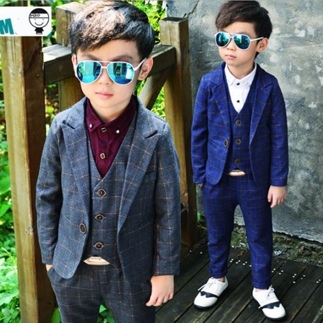 5b5a998630cbae 男の子 スーツ キッズ フォーマル 男の子 子供 タキシード フォーマル 子供スーツ カジュアル 男の子 タキシード 子供服 フォーマル