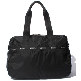 レスポートサック HARPER BAG オニキス レディース ブラック系 F 【LeSportsac】