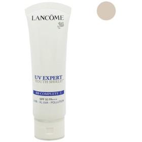 ランコム LANCOME UV エクスペール BB 50ml 化粧品 コスメ UV EXPERT YOUTH SHIELD BB