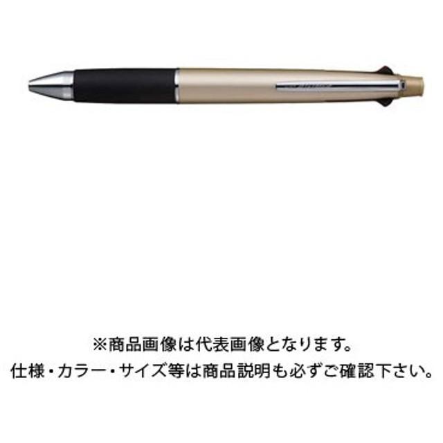 三菱鉛筆 ジェットストリーム1000 Cゴールド MSXE510003825