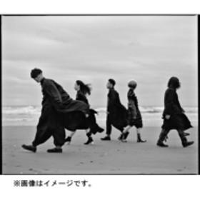サカナクション/魚図鑑 (Ltd)
