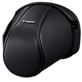 CANON EH20-L [レザーケース] カメラバッグ類
