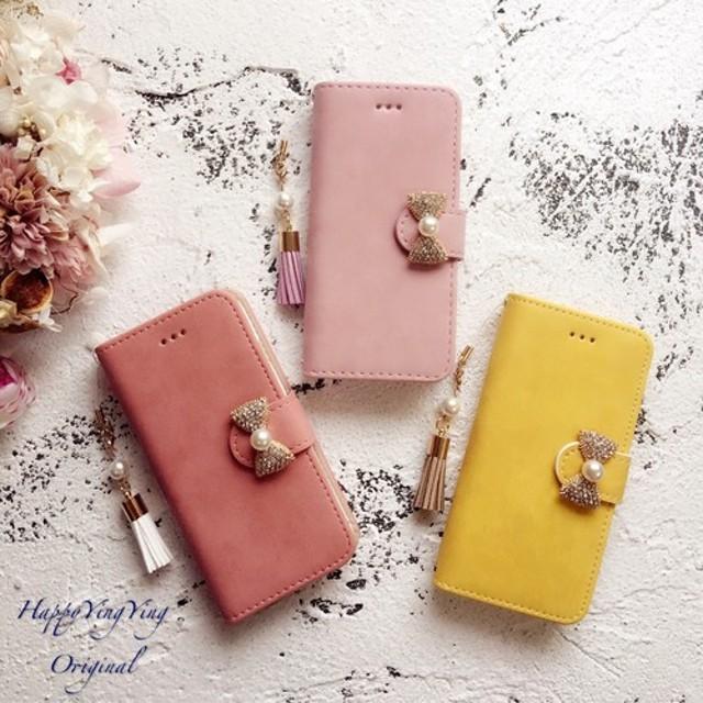 cdf31d8269 スマホケース iphoneX SO01J xz2 iphone8plus iphoneケース 優しい色金 ...