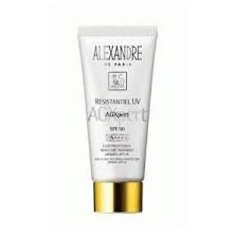 アレクサンドル UV AGエクスペール 35ml