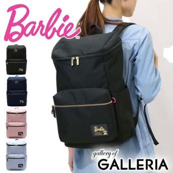 Barbie バービー マリー リュックサック 55115