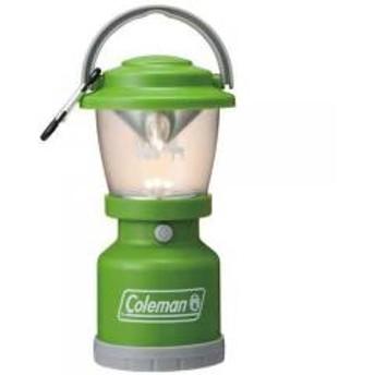 (セール)COLEMAN(コールマン)キャンプ用品 バッテリー 電池式 ランタン Myキャンプランタン ティンバー 2000022304