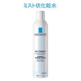 ラ ロッシュ ポゼ 【敏感肌用ミスト状化粧水】ターマルウォーター 300g