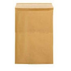 クッション封筒 ジェットメイラーライト JL-N ネコポス対応サイズ 茶 1箱(100枚入) ユニオンキャップ