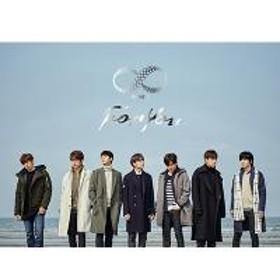 Infinite (Korea) インフィニット / For You 【初回限定盤】 (CD+Blu-ray)【CD】