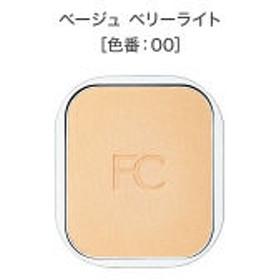 FANCL(ファンケル) パウダーファンデーション ブライトアップUV [レフィル] 00(ベージュ ベリーライト) 8.5g SPF30・PA+++