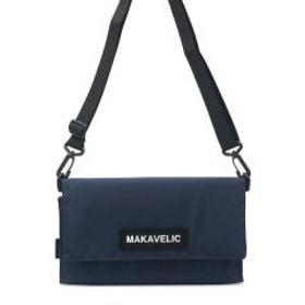 MAKAVELIC マキャベリック TRUCKS 2WAY SACOCHE 3107-10501