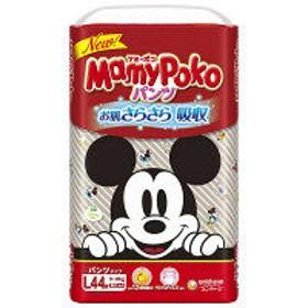 マミーポコ おむつ パンツ L(9~14kg) 1パック(44枚入) ユニ・チャーム