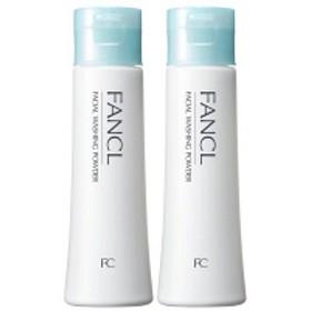 FANCL(ファンケル) FANCL(ファンケル) 洗顔パウダー 50g 2本セット