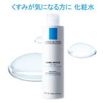 ラ ロッシュ ポゼ 【敏感肌用ブライトニング化粧水】センシ ホワイト ローション 200mL
