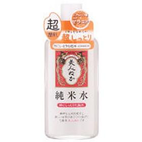 リアル 純米水 スーパードライスキン 130mL