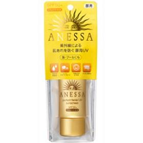 ANESSA(アネッサ) パーフェクトフェイシャルUV SPF50+/PA++++ 40g 資生堂 日焼け止め