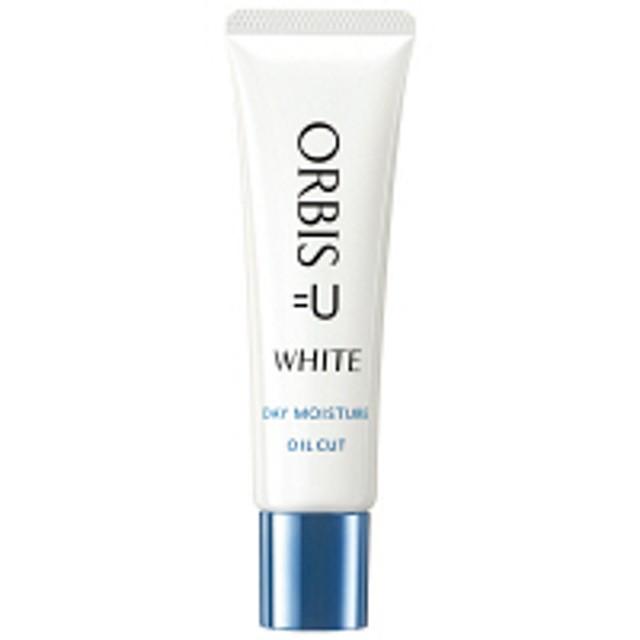 ORBIS(オルビス) オルビスユー ホワイト デイモイスチャー 30g SPF30・PA+++ (エイジングケア美白日中用保湿液)