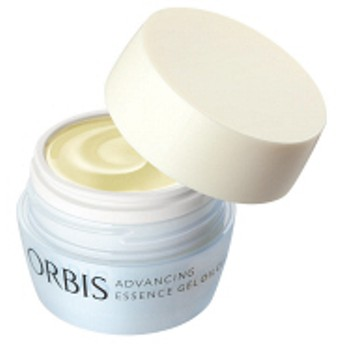 ORBIS(オルビス) アドバンシングエッセンスジェル 50g