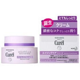Curel(キュレル) エイジングケアシリーズ クリーム(とてもしっとり) 40g 花王 敏感肌