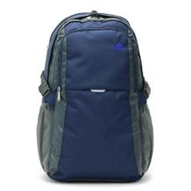 67056079e630 アディダス リュックサック adidas スクールバッグ リュック バックパック 通学 バッグ スクール 旅行 部活 30L 大