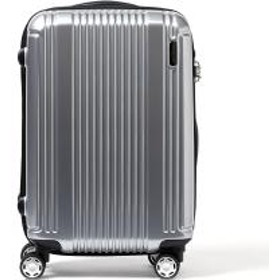 BERMAS バーマス プレステージ2 ファスナータイプ スーツケース 34L 60252 60262