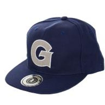 カレッジ(College) キャップA GGT CL8162028(Men's)