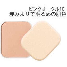 インテグレートグレイシィ ホワイトパクトEX ピンクオークル10 (レフィル) 資生堂 ファンデーション