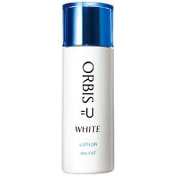 ORBIS(オルビス) オルビスユー ホワイト ローション ボトル入り 180mL (エイジングケア美白化粧水)