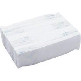 中川製作所 チチテープ 25mm×90mm 0000-405-0001 1袋(50枚入)