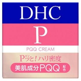 【ワゴンセール】DHC(ディーエイチシー) Pクリーム(SS) 21g