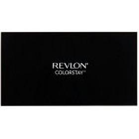 REVLON(レブロン) カラーステイUV パウダー ファンデーション ケース