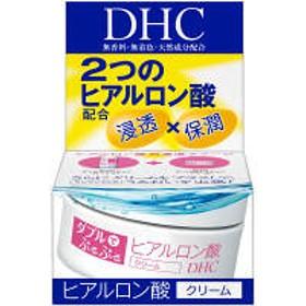 DHC(ディーエイチシー) ダブルモイスチュア クリーム 50g